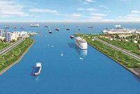 Kanal İstanbul'un finansmanını TOKİ sağlayacak