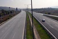 Bölünmüş yolların ekonomiye bir yıllık katkısı 16.5 milyar lira