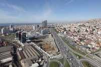 İstanbul Defterdarlığı Kartal ve Pendik'te 2 arsa satıyor