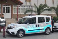 İzmir'de inşaat şirketlerinin de yer aldığı 57 firmaya kayyum!