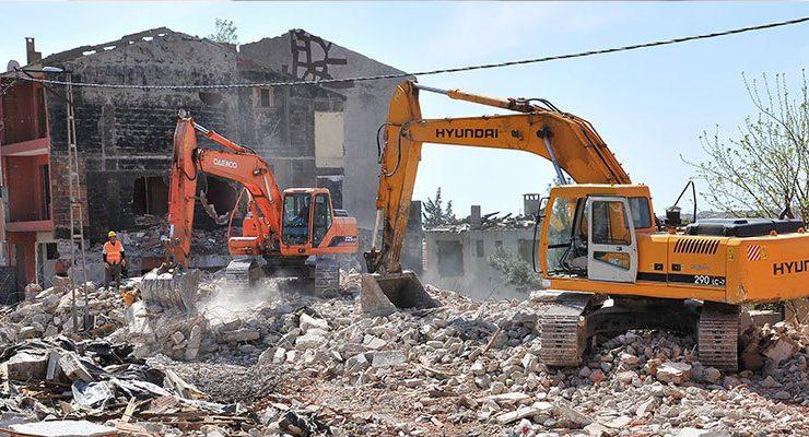 2017 kentsel dönüşüm kira yardım tutarlarını açıklandı