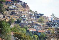 Ankara'da iki mahalle kentsel dönüşüm alanı ilan edildi