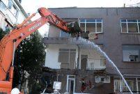 Eskişehir ve Adana'daki 7 mahallede kentsel dönüşüm kararı