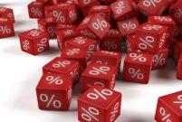 '2007-2011 arasında kredi alanlar tazminat talep edebilir'