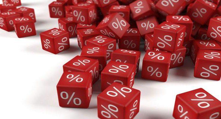 Hangi bankaların konut kredisi faiz oranları 0.99'a düştü?