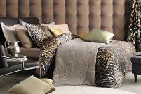Linens'in yeni koleksiyonu ile kışlar sıcacık