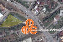 MTE Gebze'deki tesisini 93 milyon liraya satıyor