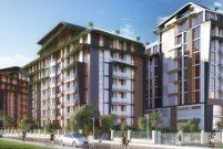 Marmarams'ta fiyatlar 346 bin TL'den başlıyor