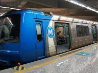 Bakan açıkladı: 3. havalimanı metro ihalesi 1 milyar Euro