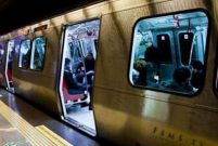 İstanbul'un yeni metro hatlarının planları İBB'den geçti