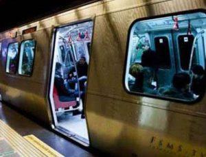 Gaziantep Metrosu'nun ilk iki bölümü onaylandı