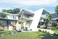 Ehicha bina estetiğine yüzde 30 ek bütçe ayırıyor