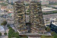 Nivo Ataköy'de fiyatlar 405 bin TL'den başlıyor