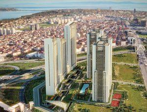 Nlogo İstanbul'da 48 ay 0 faiz ve yüzde 15 indirim var