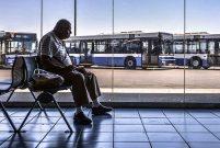 İzmir İnciraltı Terminali'ni ihaleye çıkıyor