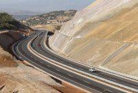 Menemen-Aliağa-Çandarlı Otoyolu Projesi ihaleye çıkıyor