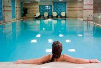 Havuzda yüzerken aklından çıkarılmayacak altın kurallar