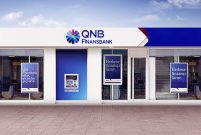 QNB Finansbank da faizleri indirdi