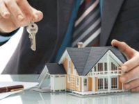 TÜSODER: Bankanın kredi vermediği projeden uzak durun