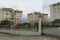 SGK Kocaeli Karamürsel ve İzmit'te 95 daire satıyor