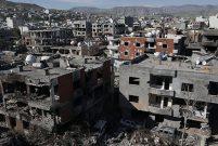 Şırnak'a bir yıl içinde 5 bin 900 konut yapılacak