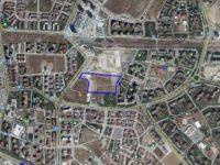 Söğüt İnşaat Ankara'da 1019 konutluk yeni projeye başlıyor
