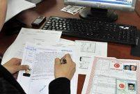FETÖ'den Hazine'ye 15 milyar TL'lik taşınmaz aktarıldı