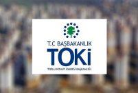 TOKİ, Beyoğlu projesini 12 Ocak'ta ihale edecek