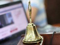 TURYAP, 3 yılda 494 milyon TL'lik TOKİ gayrimenkulü sattı