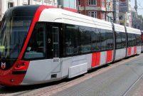 İBB, Eminönü-Alibeyköy Tramvayı için borçlanacak