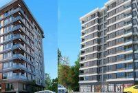 Uzunal Tau Yapı'dan 5 yıl garantili projeler