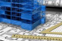 Yapı ruhsatı alan bina sayısı yüzde 5 arttı