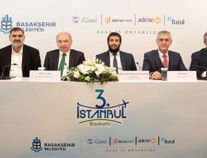 3. İstanbul gerçeği başarı hikayesine döndü