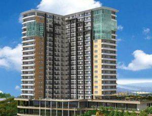 Mert Life Residence'ta 150 bin TL'ye ev sahibi olma fırsatı