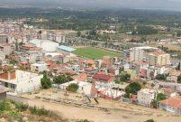Bursa Orhangazi'de belediye 5 bölgede 11 arsa satıyor