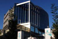 Özel Npistanbul Nöropsikiyatri Hastanesi 200 yatağa çıkıyor