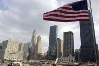 ABD'de konut kredisi faizleri yüzde 4,30'la 2,5 yılın zirvesinde
