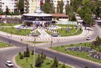 Elazığ Belediyesi Hüseynik ve Mornik'te 11 arsa satıyor