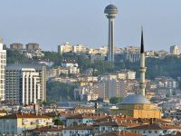 Ankara Büyükşehir Belediyesi 16 arsa satıyor