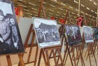 Bilkent Center'da eski Ankara fotoğrafları sergileniyor