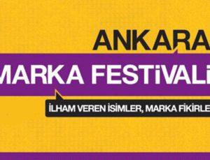 ATO, Ankara'yı marka kent yapmak için 2. kez festival yapıyor