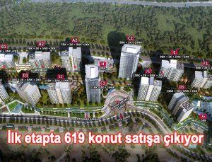 Başkent Emlak Konutları'nın ayrıntılı fiyatları