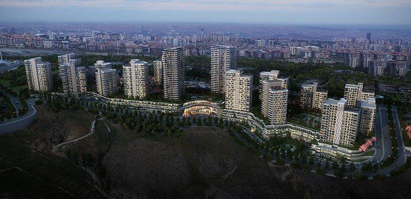 baskent-emlak-konutlari-2