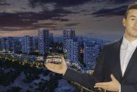 Başkent Emlak Konutları satışa çıkıyor