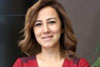 Burçin Özer, Tay Group'un Kurumsal İletişim Müdürü oldu