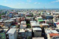 Bursa Osmangazi'de Büyükşehir Belediyesi 6 dönüm arsa satıyor