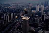 Cumhurbaşkanı açıkladı: Büyükşehir sayısı 50-60'ı bulabilir