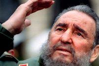 Fidel Castro 900 milyon dolarlık servet bıraktı