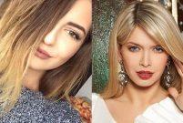Dosso Dossi Fashion Show'a yıldız yağacak