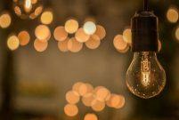 İstanbul yeterli elektrik alamıyor, akım bir gelip bir gidiyor